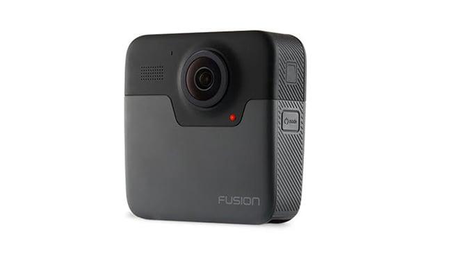GoPro-Fusion-360.jpg