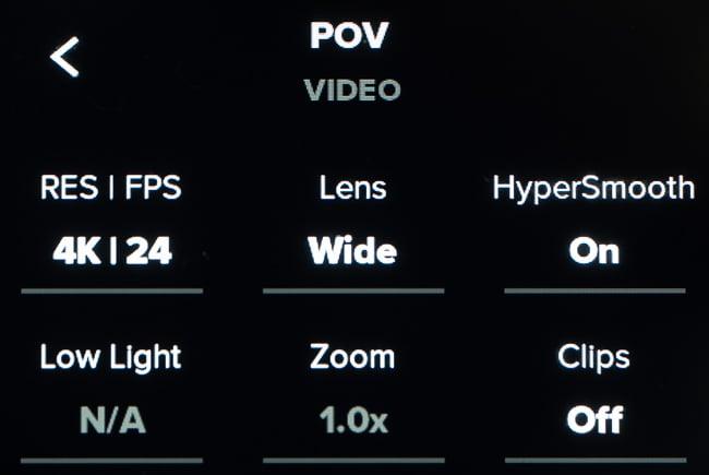 GoPro HERO8 review-3.jpg
