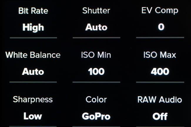 GoPro HERO8 review-4.jpg