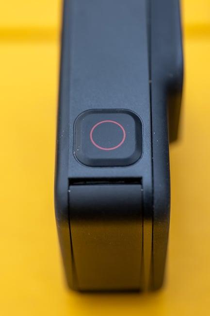 GoPro HERO8 review-6.jpg