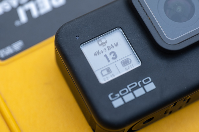 GoPro HERO8 review-7.jpg