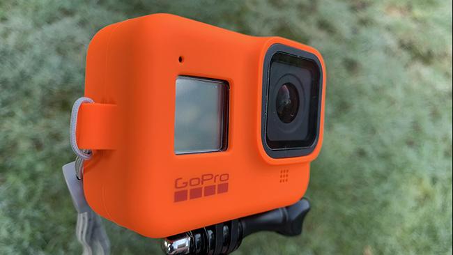 GoPro HERO8 rubber sleeve with lanyard.jpg