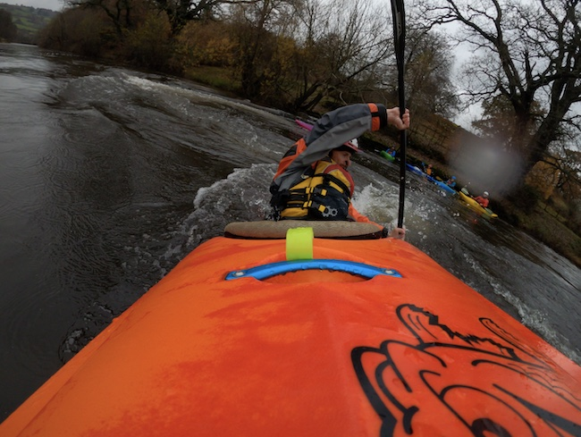 GoPro HERO8 white water kayak.jpg