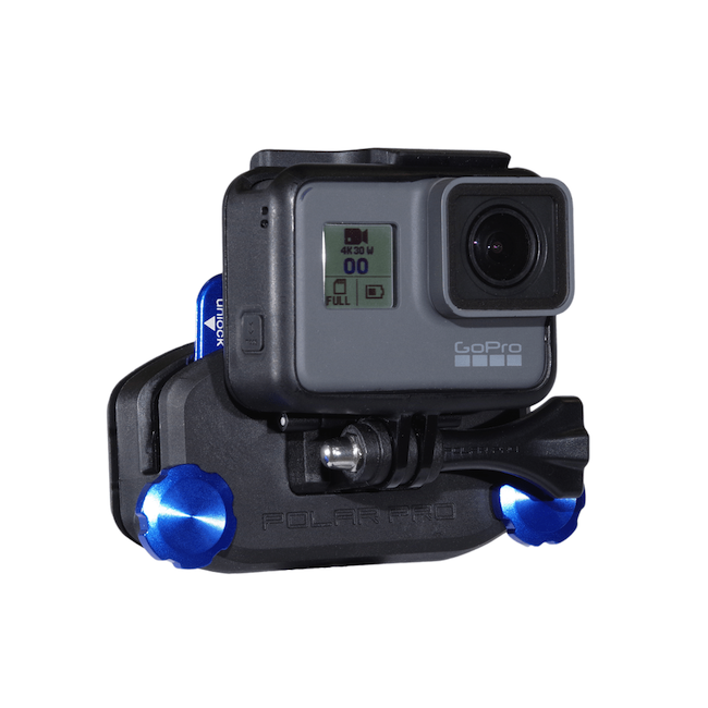 GoPro_Hero5_BackPack_Mount_Accessory.png