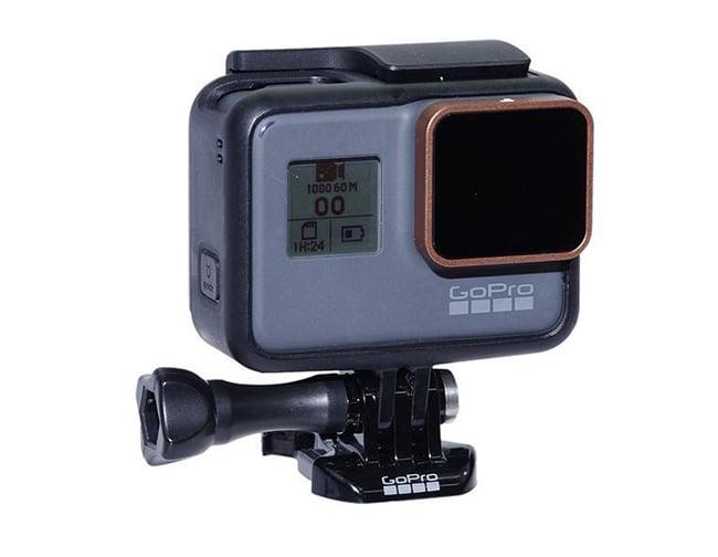 GoPro_Hero5_Black_Cinema_Series_Filters_1024x1024.jpg