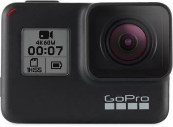 GoPro Hero 7 Black.jpg