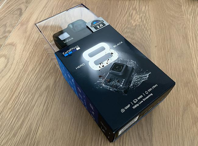 GoPro Hero 8 packaging.jpg