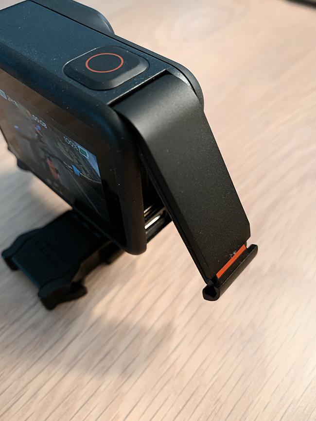 GoPro Hero 8 side door.jpg