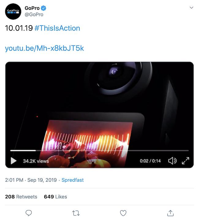 GoPro Hero 8 teaser video.png