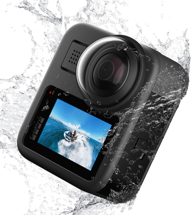 GoPro Max with screen2.jpg