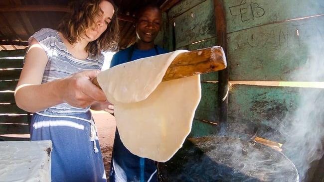 GoPro Uganda-1.jpg