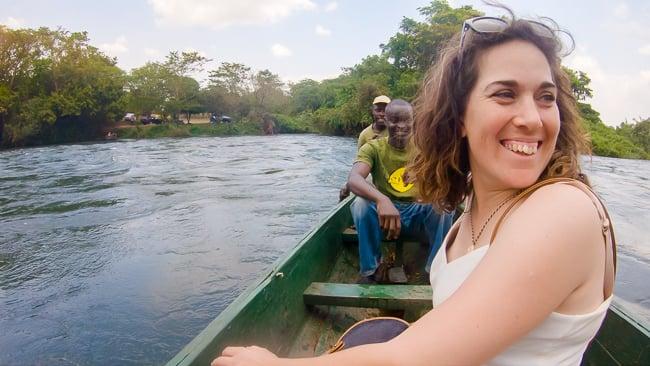 GoPro Uganda-2.jpg