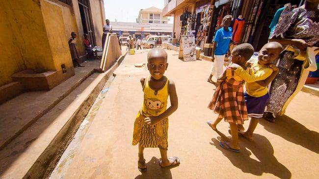 GoPro Uganda-3.jpg