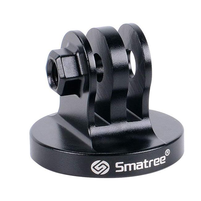 GoPro tripod adaptor.jpg