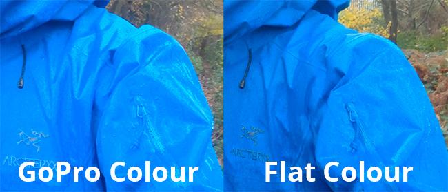 GoPro vs Flat colour.jpg