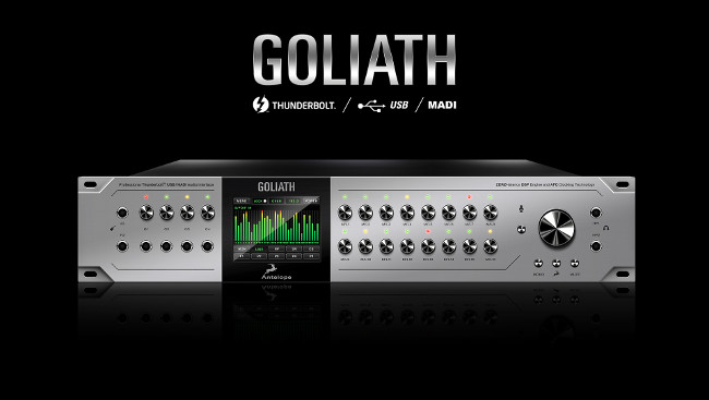 Goliath_Front.jpg