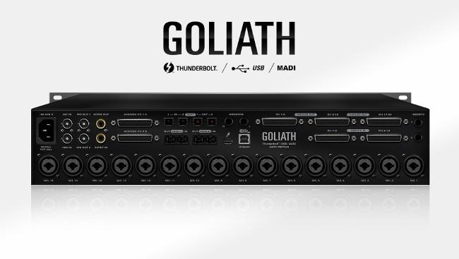 Goliath_Rear.jpg