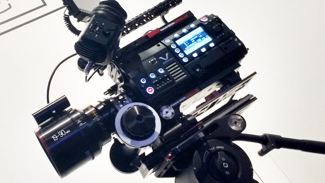 Good-quality_cameras_such_as_this_Panasonic_Varicam_35_have_been_capable_of_shooting_HDR_for_some_time.jpg