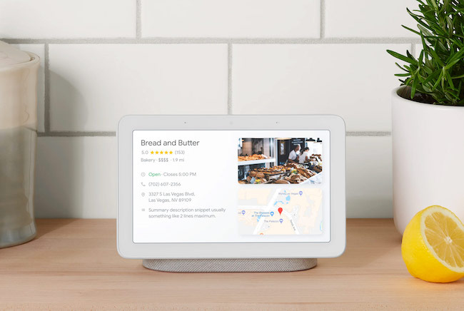 Google Home Hub.jpg