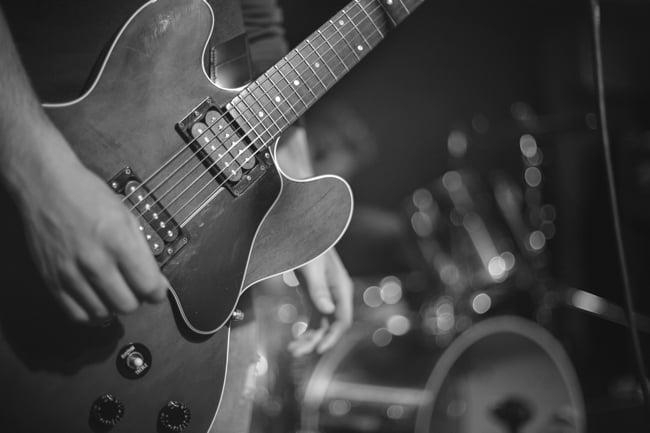 Guitar_Getty1.jpg