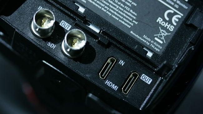 HDMI_vs_SDI.jpg