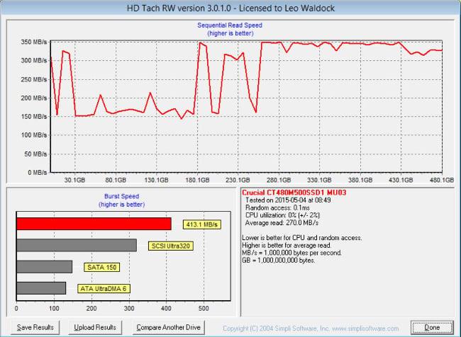 HD_Tach_Crucial_M500_480GB_rs.JPG