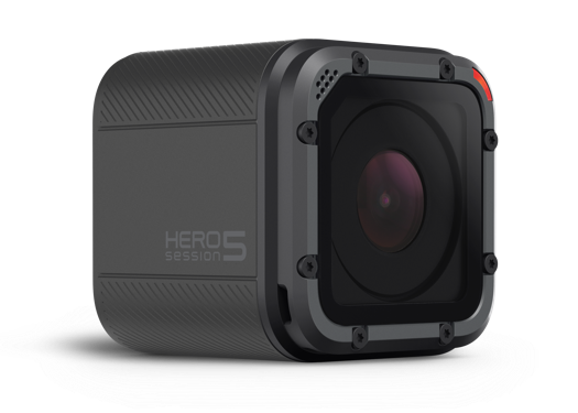 HERO5_Session_315.png