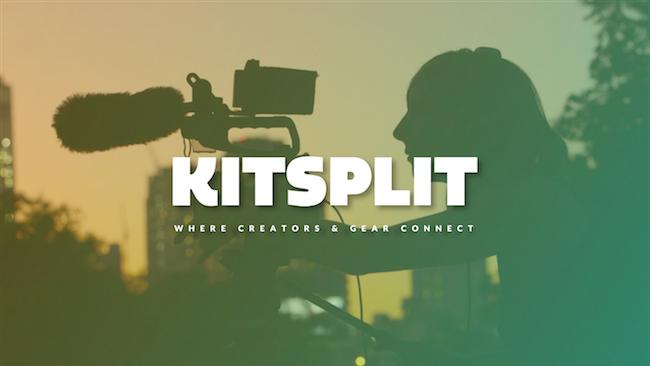 HL-SlideShow-KitSplit_NEW.png