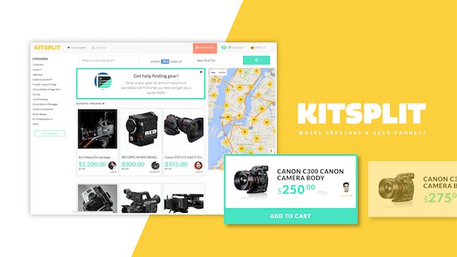 HL-SlideShow-KitSplit_NEW_copy.png
