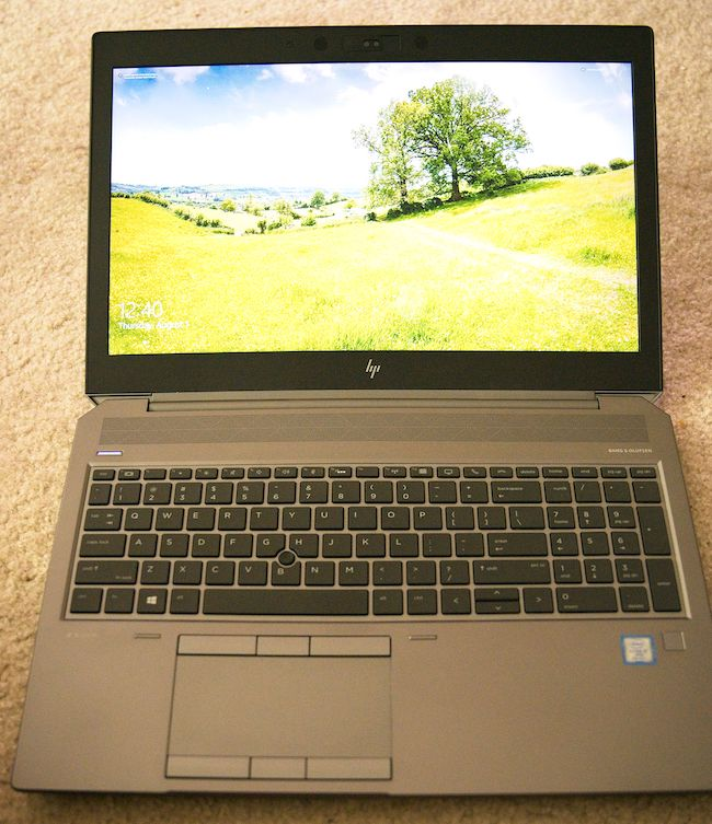 HP-ZBook-0031-web.jpg