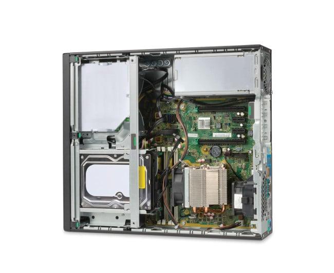 HP_Z240_SFF_Workstation_Interior.jpg