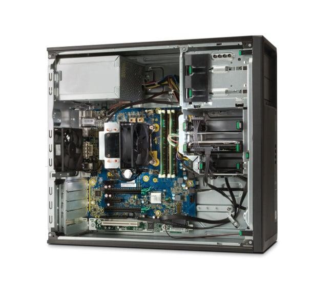 HP_Z240_Tower_Workstation_internal.jpg