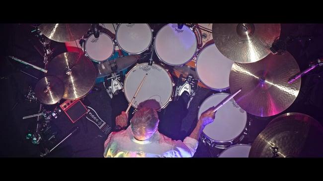 Hangman drums.jpg