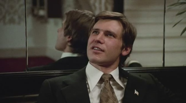 Harrison Ford - The Conversation 1974.jpg