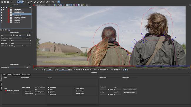 HitFilm Express 14 masks.jpg