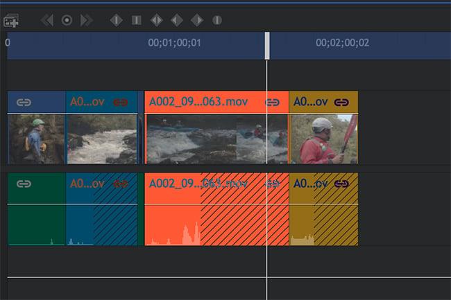 HitFilm Pro colour coding.jpg