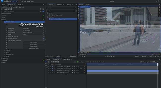 Hitfilm Pro 13 camera tracker.jpg