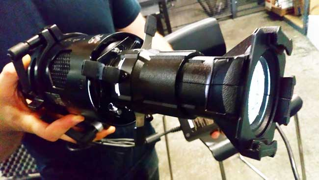 Hive's light mounts a Source Four Mini lens tube, which is compact.jpg