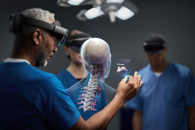 HoloLens2_Healthcare2-1000x667.jpg