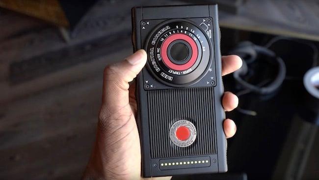 Hydrogen with camera module.jpg