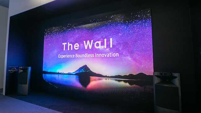 ISE2019-The-Wall-2019.jpg