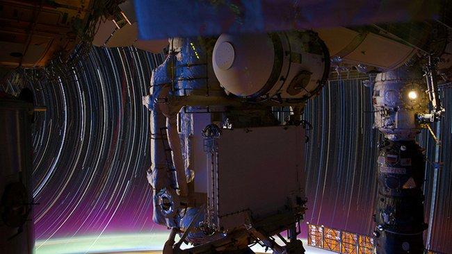 ISS_exposure_2.jpg