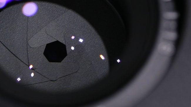 Identify the lens for ten points.jpg