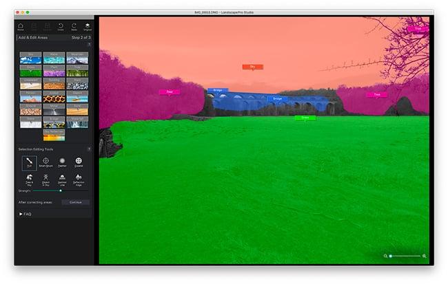Identifying object areas.jpg