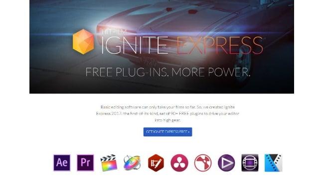 IgniteExpress-650.jpg