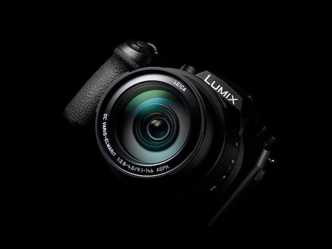 Image_FZ1000II Lens.jpg