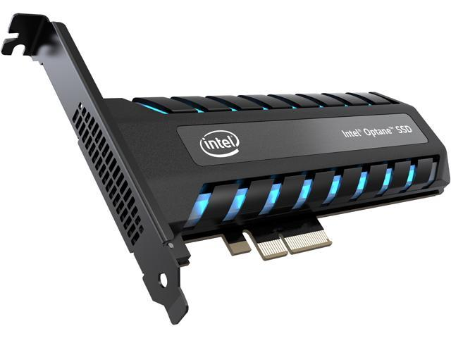 Intel Optane SSD.jpg