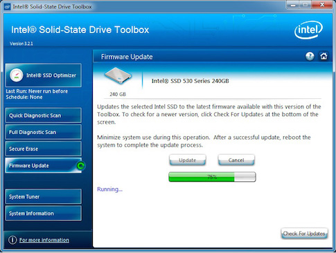 Intel_SSD_Toolbox_updating.jpg
