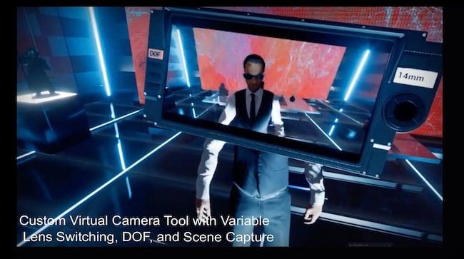 JW3 Virtual camera.jpg