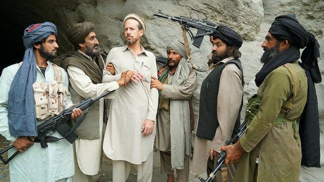 Jirga_BTS_020.jpg